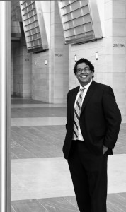 Mayor Naheed Nenshi says he supports allowing legalization and development of secondary suites across Calgary. He says doing so will open up the already tight rental market.